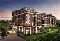 Sherwood at Huntington Condos